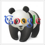 New Google Panda update rolled out on September 25