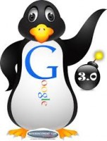 Google Penguin 3.0 rolled out globally