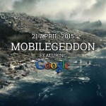 'Mobilegeddon', Google's 'mobile-friendly' algorithm hits several top sites