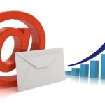 E-mail marketing still important channel for B2B marketers: report