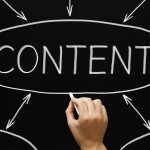 Sophisticated marketers allocate almost 46% to content marketing: report