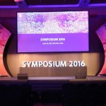 Adobe 2016 Symposium foresees huge potential for digital marketing in India